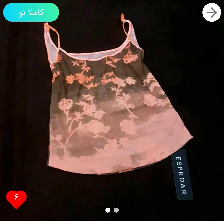 خرید | تاپ / شومیز / پیراهن | زنانه,فروش | تاپ / شومیز / پیراهن | شیک,خرید | تاپ / شومیز / پیراهن | گلبهی | .,آگهی | تاپ / شومیز / پیراهن | .,خرید اینترنتی | تاپ / شومیز / پیراهن | جدید | با قیمت مناسب