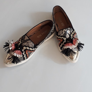 خرید | کفش | زنانه,فروش | کفش | شیک,خرید | کفش | طبق عکس | Miss kG,آگهی | کفش | 37,خرید اینترنتی | کفش | درحدنو | با قیمت مناسب