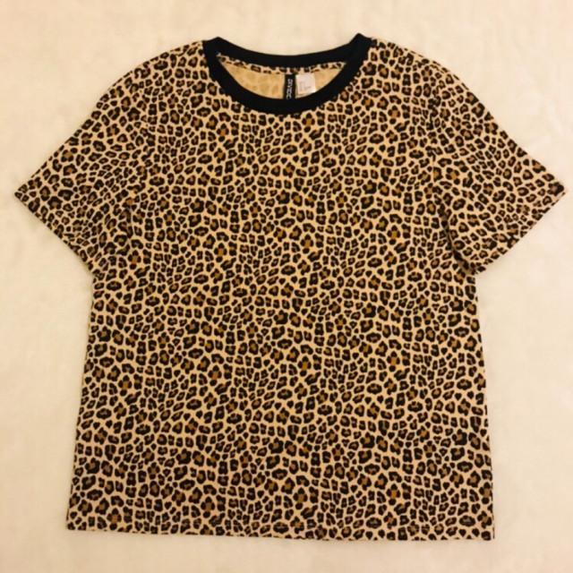 خرید | تاپ / شومیز / پیراهن | زنانه,فروش | تاپ / شومیز / پیراهن | شیک,خرید | تاپ / شومیز / پیراهن | ? | H&M,آگهی | تاپ / شومیز / پیراهن | S,خرید اینترنتی | تاپ / شومیز / پیراهن | جدید | با قیمت مناسب
