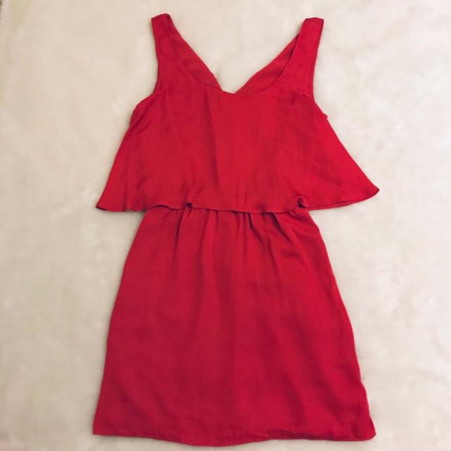 خرید | لباس مجلسی | زنانه,فروش | لباس مجلسی | شیک,خرید | لباس مجلسی | سرخابی | Bershka,آگهی | لباس مجلسی | M,خرید اینترنتی | لباس مجلسی | درحدنو | با قیمت مناسب