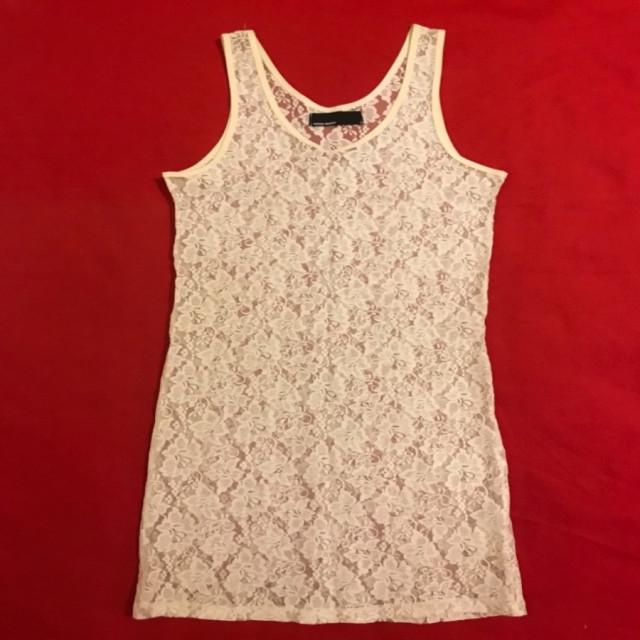 خرید | تاپ / شومیز / پیراهن | زنانه,فروش | تاپ / شومیز / پیراهن | شیک,خرید | تاپ / شومیز / پیراهن | سفید | Veromoda ,آگهی | تاپ / شومیز / پیراهن | S,خرید اینترنتی | تاپ / شومیز / پیراهن | درحدنو | با قیمت مناسب