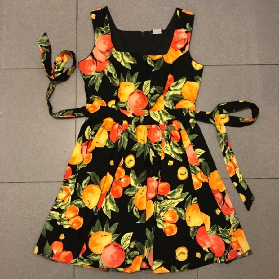 خرید | تاپ / شومیز / پیراهن | زنانه,فروش | تاپ / شومیز / پیراهن | شیک,خرید | تاپ / شومیز / پیراهن | مطابق عکس | Dorothy Perkins,آگهی | تاپ / شومیز / پیراهن | 40,خرید اینترنتی | تاپ / شومیز / پیراهن | جدید | با قیمت مناسب