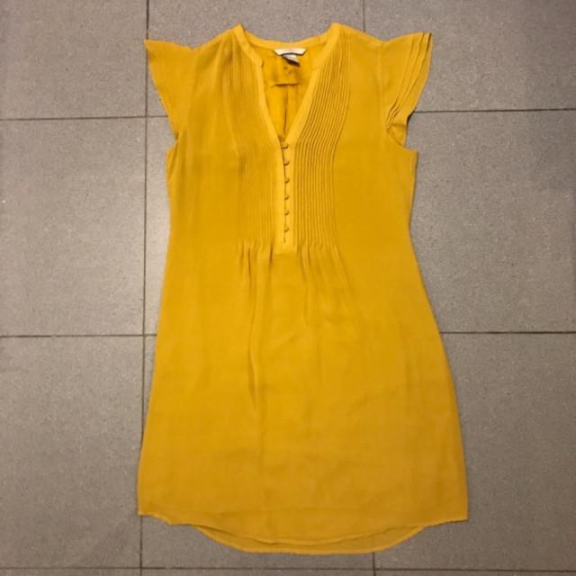خرید | تاپ / شومیز / پیراهن | زنانه,فروش | تاپ / شومیز / پیراهن | شیک,خرید | تاپ / شومیز / پیراهن | خردلی | H&M,آگهی | تاپ / شومیز / پیراهن | 38,خرید اینترنتی | تاپ / شومیز / پیراهن | درحدنو | با قیمت مناسب
