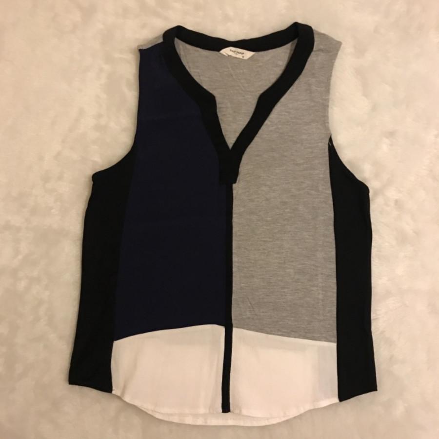 خرید | تاپ / شومیز / پیراهن | زنانه,فروش | تاپ / شومیز / پیراهن | شیک,خرید | تاپ / شومیز / پیراهن | مشکی سفید سورمه ای طوسی | NafNaf,آگهی | تاپ / شومیز / پیراهن | M,خرید اینترنتی | تاپ / شومیز / پیراهن | جدید | با قیمت مناسب