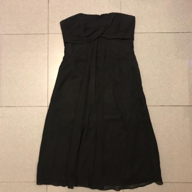 خرید | لباس مجلسی | زنانه,فروش | لباس مجلسی | شیک,خرید | لباس مجلسی | مشکی | Monsoon ,آگهی | لباس مجلسی | 40,خرید اینترنتی | لباس مجلسی | درحدنو | با قیمت مناسب