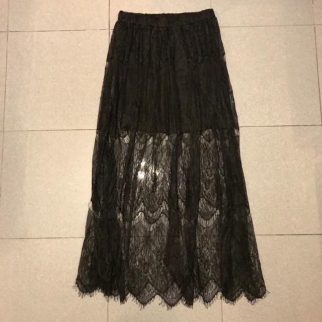 خرید | لباس مجلسی | زنانه,فروش | لباس مجلسی | شیک,خرید | لباس مجلسی | مشکی | چینی,آگهی | لباس مجلسی | فری از 36,خرید اینترنتی | لباس مجلسی | درحدنو | با قیمت مناسب