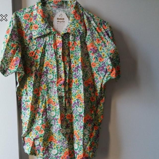 خرید | تاپ / شومیز / پیراهن | زنانه,فروش | تاپ / شومیز / پیراهن | شیک,خرید | تاپ / شومیز / پیراهن | عکس دو و سه | مادوک,آگهی | تاپ / شومیز / پیراهن | 36 38 و 40ظریف,خرید اینترنتی | تاپ / شومیز / پیراهن | جدید | با قیمت مناسب
