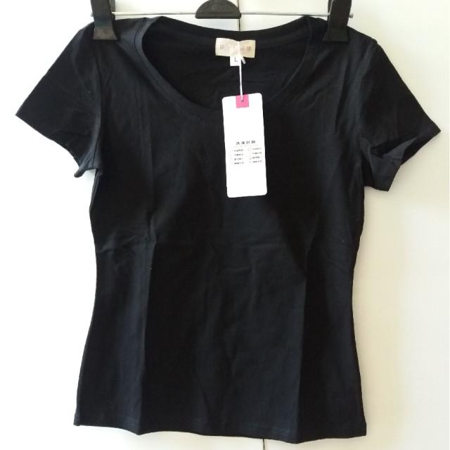 خرید | تاپ / شومیز / پیراهن | زنانه,فروش | تاپ / شومیز / پیراهن | شیک,خرید | تاپ / شومیز / پیراهن | مشکی | خارجی,آگهی | تاپ / شومیز / پیراهن | 36ر38,خرید اینترنتی | تاپ / شومیز / پیراهن | جدید | با قیمت مناسب