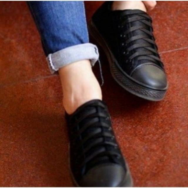 خرید | کفش | زنانه,فروش | کفش | شیک,خرید | کفش | . | آل استار,آگهی | کفش | داره,خرید اینترنتی | کفش | جدید | با قیمت مناسب