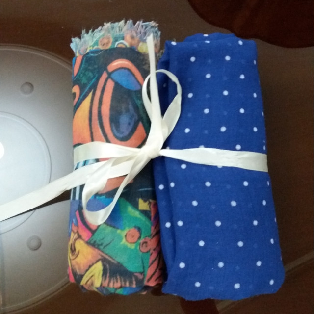 خرید | روسری / شال / چادر | زنانه,فروش | روسری / شال / چادر | شیک,خرید | روسری / شال / چادر | . | .,آگهی | روسری / شال / چادر | .,خرید اینترنتی | روسری / شال / چادر | درحدنو | با قیمت مناسب