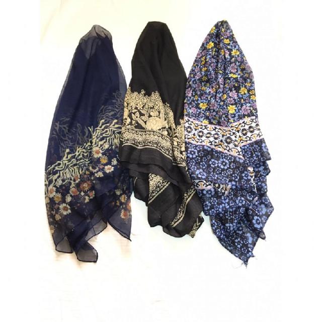 خرید | روسری / شال / چادر | زنانه,فروش | روسری / شال / چادر | شیک,خرید | روسری / شال / چادر | .  | . ,آگهی | روسری / شال / چادر | . ,خرید اینترنتی | روسری / شال / چادر | درحدنو | با قیمت مناسب