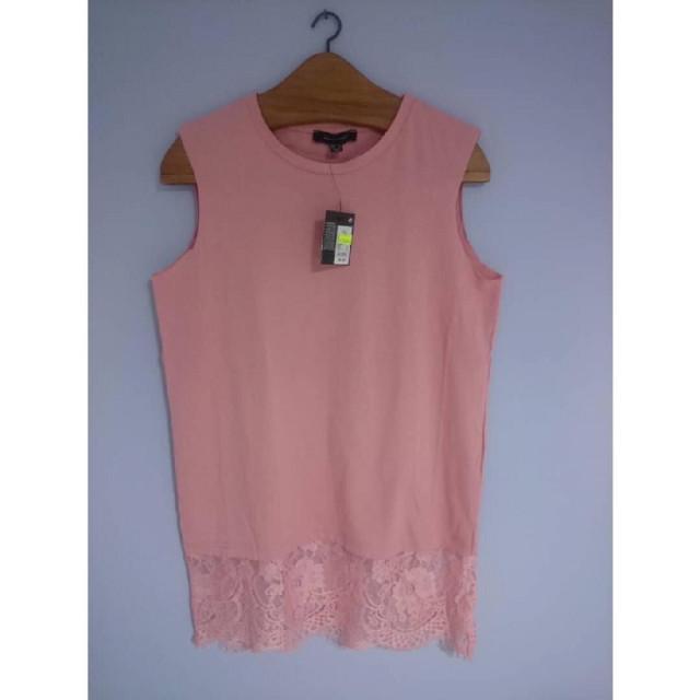 خرید | تاپ / شومیز / پیراهن | زنانه,فروش | تاپ / شومیز / پیراهن | شیک,خرید | تاپ / شومیز / پیراهن | گلبهی | ATMOSPHERE,آگهی | تاپ / شومیز / پیراهن | 38,خرید اینترنتی | تاپ / شومیز / پیراهن | جدید | با قیمت مناسب