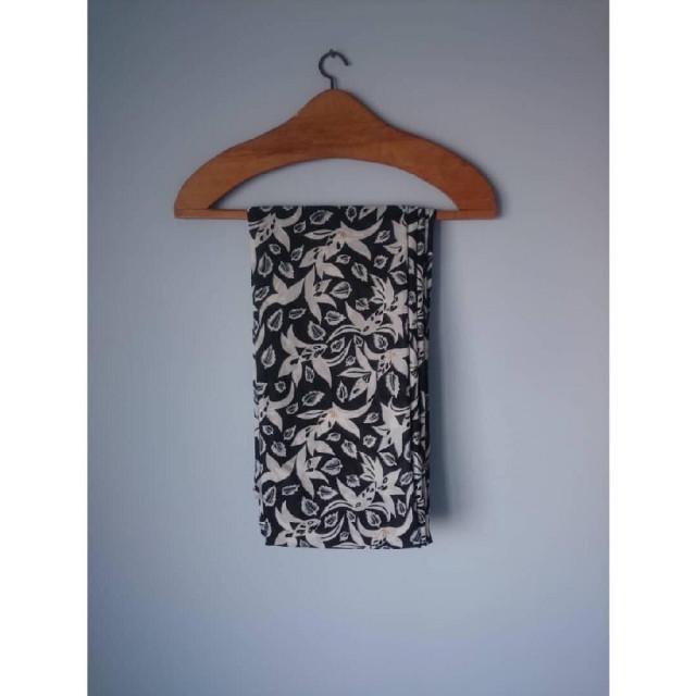 خرید | روسری / شال / چادر | زنانه,فروش | روسری / شال / چادر | شیک,خرید | روسری / شال / چادر | گلدار | .,آگهی | روسری / شال / چادر | .,خرید اینترنتی | روسری / شال / چادر | جدید | با قیمت مناسب