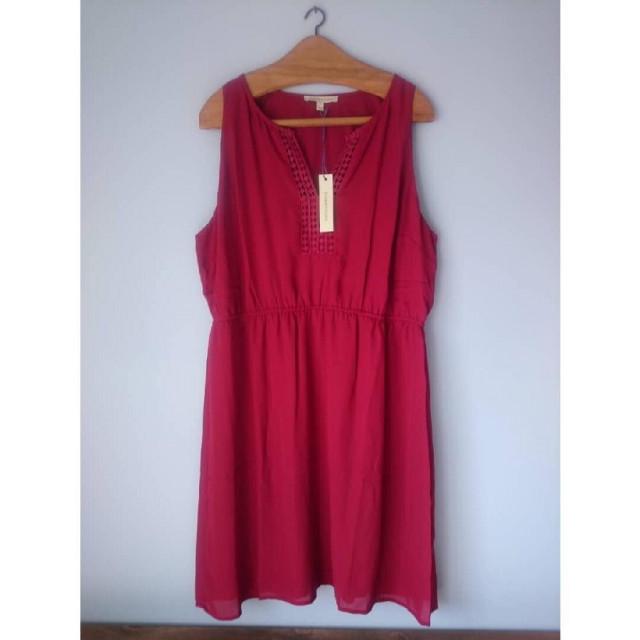 خرید | تاپ / شومیز / پیراهن | زنانه,فروش | تاپ / شومیز / پیراهن | شیک,خرید | تاپ / شومیز / پیراهن | قرمز | HAWTHORN,آگهی | تاپ / شومیز / پیراهن | XXL,خرید اینترنتی | تاپ / شومیز / پیراهن | جدید | با قیمت مناسب