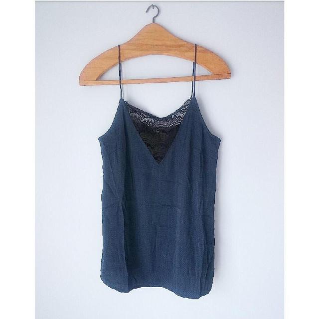 خرید | تاپ / شومیز / پیراهن | زنانه,فروش | تاپ / شومیز / پیراهن | شیک,خرید | تاپ / شومیز / پیراهن | سورمه ای  | VILA,آگهی | تاپ / شومیز / پیراهن | S,خرید اینترنتی | تاپ / شومیز / پیراهن | جدید | با قیمت مناسب
