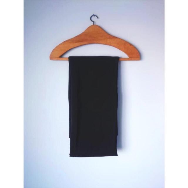 خرید | روسری / شال / چادر | زنانه,فروش | روسری / شال / چادر | شیک,خرید | روسری / شال / چادر | مشکی | . ,آگهی | روسری / شال / چادر | . ,خرید اینترنتی | روسری / شال / چادر | جدید | با قیمت مناسب