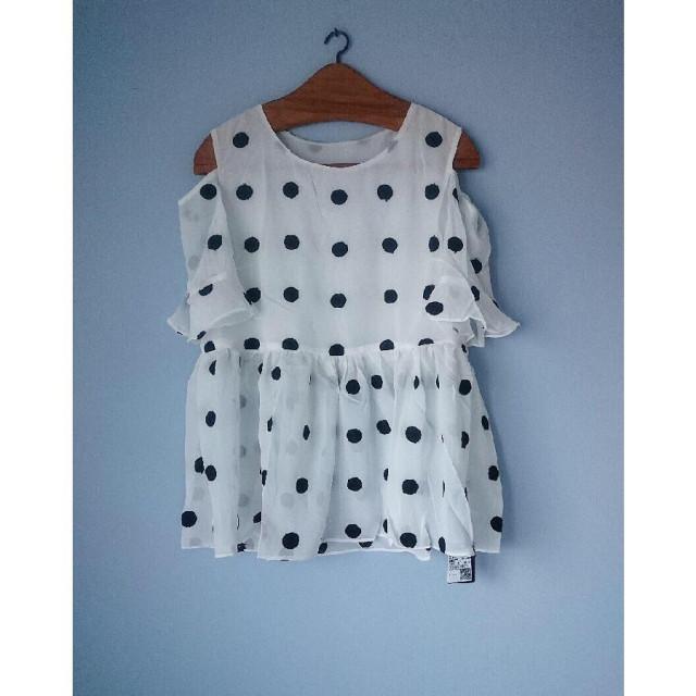 خرید | تاپ / شومیز / پیراهن | زنانه,فروش | تاپ / شومیز / پیراهن | شیک,خرید | تاپ / شومیز / پیراهن | سفید مشکی | qcxx,آگهی | تاپ / شومیز / پیراهن | .,خرید اینترنتی | تاپ / شومیز / پیراهن | جدید | با قیمت مناسب