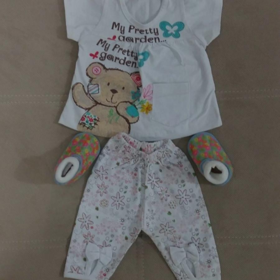 خرید | لباس کودک | زنانه,فروش | لباس کودک | شیک,خرید | لباس کودک | سفید گوگولی |  ,آگهی | لباس کودک | نوزادی,خرید اینترنتی | لباس کودک | جدید | با قیمت مناسب