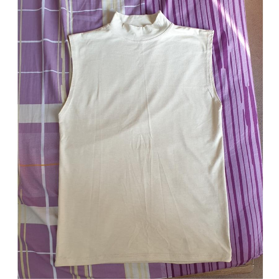 خرید | تاپ / شومیز / پیراهن | زنانه,فروش | تاپ / شومیز / پیراهن | شیک,خرید | تاپ / شومیز / پیراهن | کرم | متفرقه,آگهی | تاپ / شومیز / پیراهن | 38,خرید اینترنتی | تاپ / شومیز / پیراهن | جدید | با قیمت مناسب