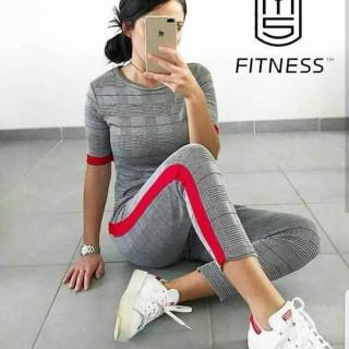 خرید | لباس ورزشی | زنانه,فروش | لباس ورزشی | شیک,خرید | لباس ورزشی | چهارخونه طوسی | turk,آگهی | لباس ورزشی | M,خرید اینترنتی | لباس ورزشی | جدید | با قیمت مناسب