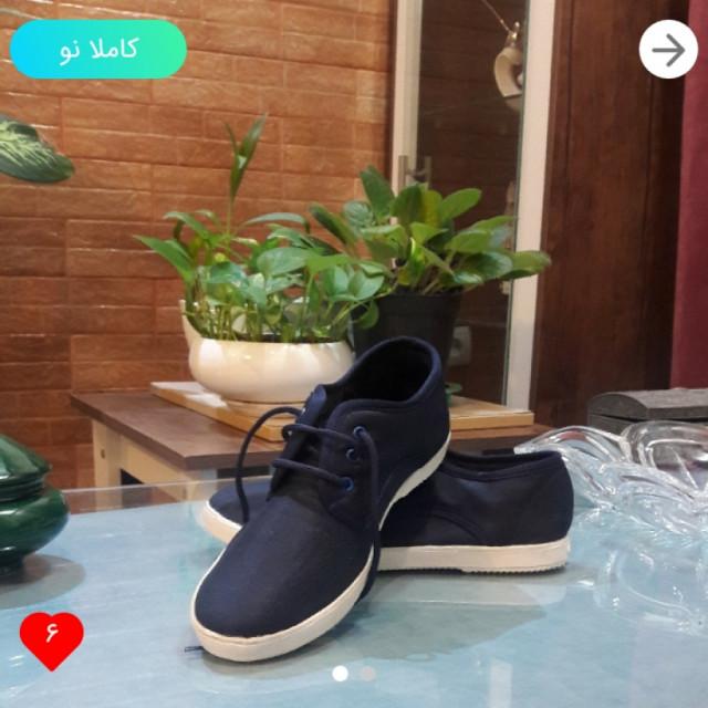 خرید | کفش | زنانه,فروش | کفش | شیک,خرید | کفش | سورمه ای | .,آگهی | کفش | 40 نوشته به 39 هم خوب میشه,خرید اینترنتی | کفش | جدید | با قیمت مناسب