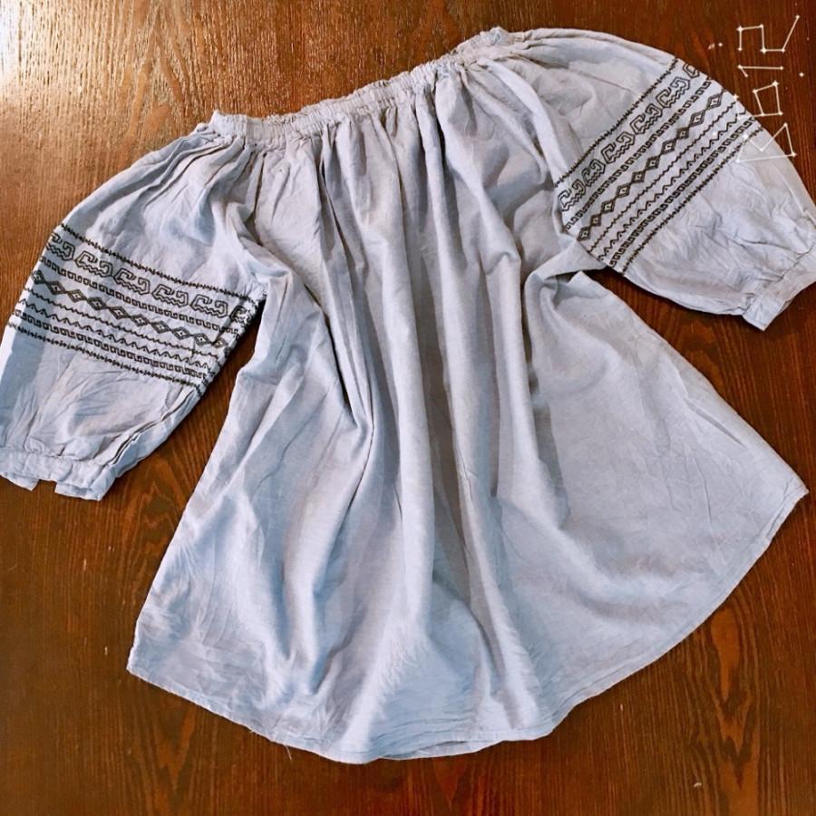 خرید | تاپ / شومیز / پیراهن | زنانه,فروش | تاپ / شومیز / پیراهن | شیک,خرید | تاپ / شومیز / پیراهن | جین. | .,آگهی | تاپ / شومیز / پیراهن | فری,خرید اینترنتی | تاپ / شومیز / پیراهن | جدید | با قیمت مناسب