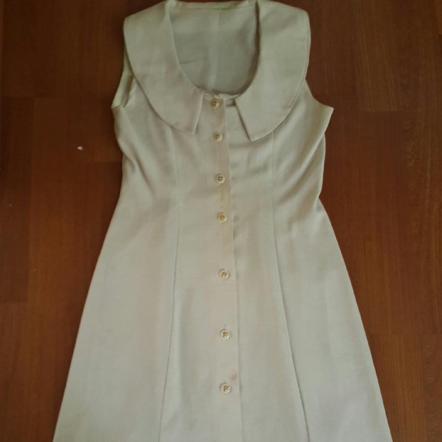 خرید | لباس مجلسی | زنانه,فروش | لباس مجلسی | شیک,آگهی | لباس مجلسی | 44,خرید اینترنتی | لباس مجلسی | درحدنو | با قیمت مناسب