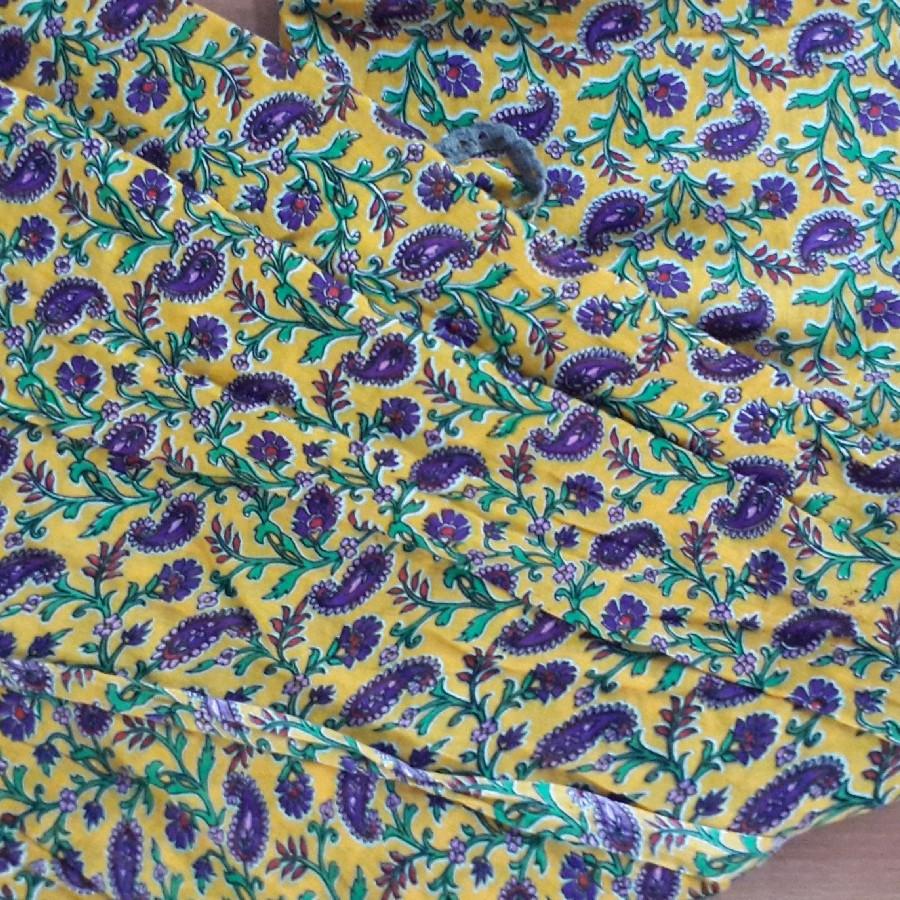 خرید | روسری / شال / چادر | زنانه,فروش | روسری / شال / چادر | شیک,خرید | روسری / شال / چادر | زرد و بنفش | انار گل,آگهی | روسری / شال / چادر | 150,خرید اینترنتی | روسری / شال / چادر | جدید | با قیمت مناسب