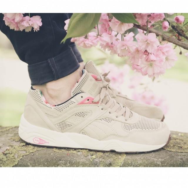 خرید | کفش | زنانه,فروش | کفش | شیک,خرید | کفش | طبق تصویر | puma,آگهی | کفش | 40,خرید اینترنتی | کفش | جدید | با قیمت مناسب