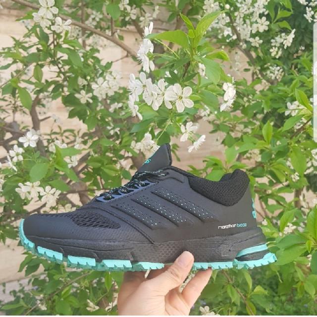 خرید | کفش | زنانه,فروش | کفش | شیک,خرید | کفش | مشکی سبز | Adidas,آگهی | کفش | 38.5,خرید اینترنتی | کفش | جدید | با قیمت مناسب