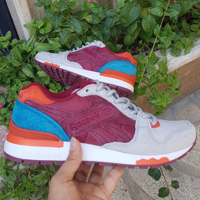 خرید | کفش | زنانه,فروش | کفش | شیک,خرید | کفش | طبق تصویر طوسی و عنابی | ریباک,آگهی | کفش | 37,خرید اینترنتی | کفش | جدید | با قیمت مناسب