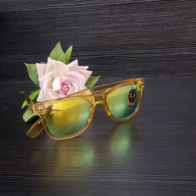 خرید | عینک  | زنانه,فروش | عینک  | شیک,خرید | عینک  | عسلی | Ray_Ban,آگهی | عینک  | توضیحات,خرید اینترنتی | عینک  | جدید | با قیمت مناسب