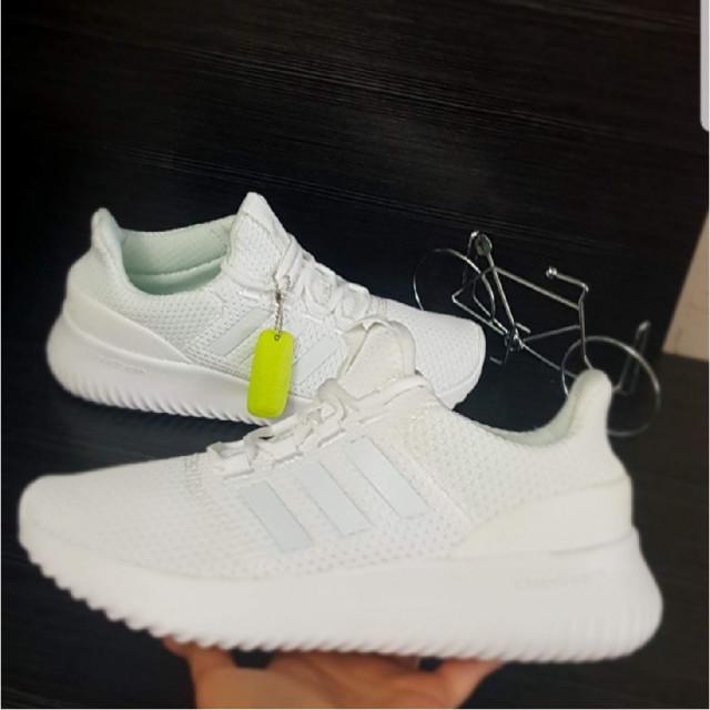 خرید | کفش | زنانه,فروش | کفش | شیک,خرید | کفش | سفید | Adidas,آگهی | کفش | 40-41,خرید اینترنتی | کفش | جدید | با قیمت مناسب