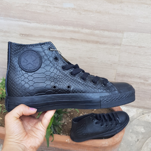 خرید | کفش | زنانه,فروش | کفش | شیک,خرید | کفش | مشکی | converse,آگهی | کفش | 38,خرید اینترنتی | کفش | جدید | با قیمت مناسب