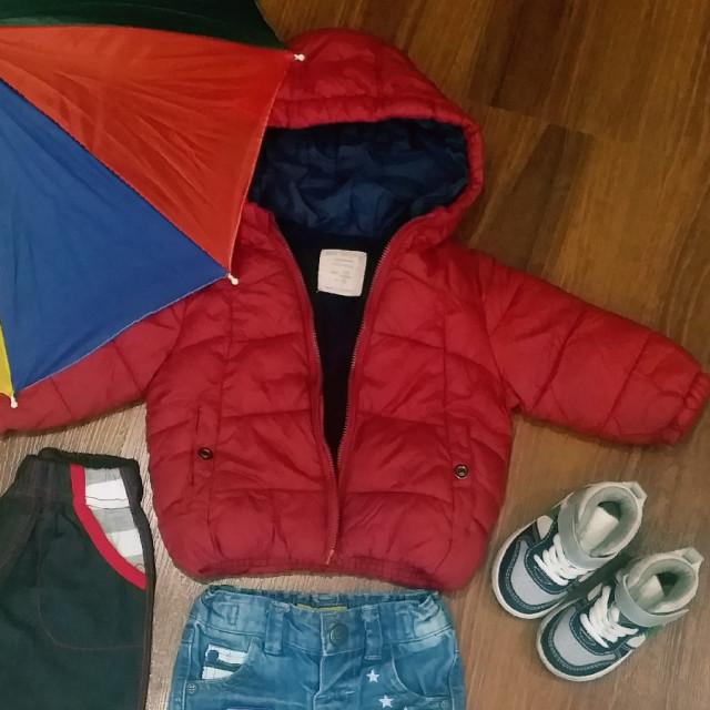 خرید | لباس کودک | زنانه,فروش | لباس کودک | شیک,خرید | لباس کودک | قرمز | ,next,h&m,Zara,آگهی | لباس کودک | 6 ماه,خرید اینترنتی | لباس کودک | درحدنو | با قیمت مناسب