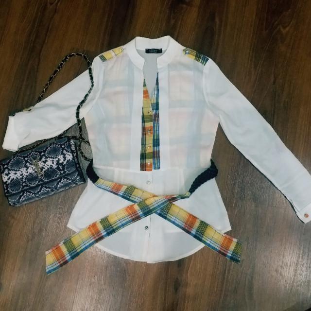 خرید | تاپ / شومیز / پیراهن | زنانه,فروش | تاپ / شومیز / پیراهن | شیک,خرید | تاپ / شومیز / پیراهن | سفید ,نارنجی | آمریکایی,آگهی | تاپ / شومیز / پیراهن | 38,خرید اینترنتی | تاپ / شومیز / پیراهن | درحدنو | با قیمت مناسب
