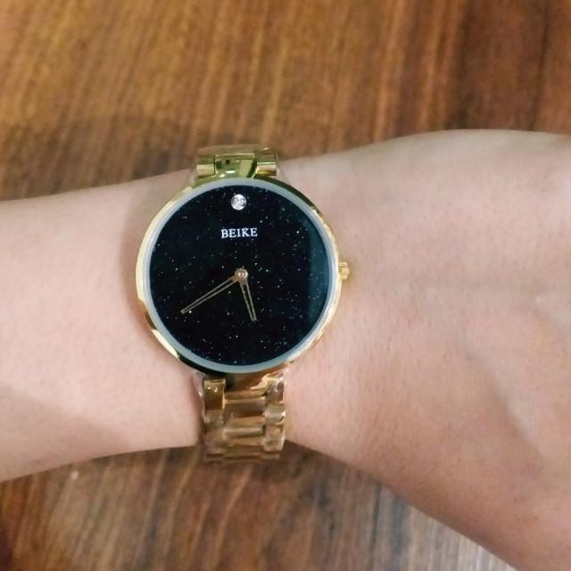 خرید | ساعت | زنانه,فروش | ساعت | شیک,خرید | ساعت | طلایی | Beike,آگهی | ساعت | ~,خرید اینترنتی | ساعت | جدید | با قیمت مناسب