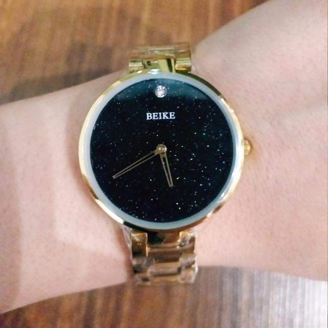 خرید | ساعت | زنانه,فروش | ساعت | شیک,خرید | ساعت | طلایی و مشکی | Beike,آگهی | ساعت | ~,خرید اینترنتی | ساعت | جدید | با قیمت مناسب