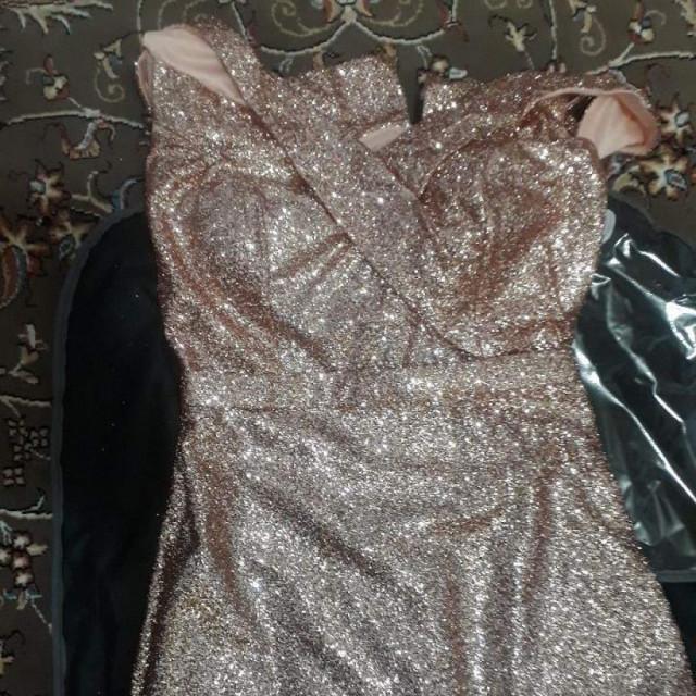 خرید | لباس مجلسی | زنانه,فروش | لباس مجلسی | شیک,خرید | لباس مجلسی | گلبهی نقره ای | ترک,آگهی | لباس مجلسی | 38,خرید اینترنتی | لباس مجلسی | درحدنو | با قیمت مناسب