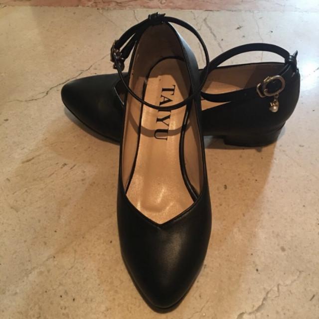 خرید | کفش | زنانه,فروش | کفش | شیک,خرید | کفش | مشکی | Tayu,آگهی | کفش | 37،38,خرید اینترنتی | کفش | درحدنو | با قیمت مناسب