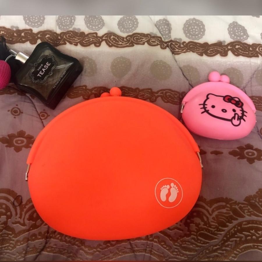 خرید   کیف   زنانه,فروش   کیف   شیک,خرید   کیف   عکس   .,آگهی   کیف   عکس,خرید اینترنتی   کیف   درحدنو   با قیمت مناسب