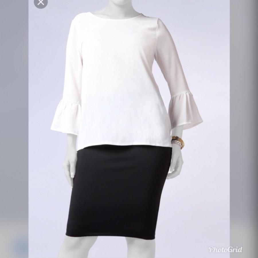 خرید | تاپ / شومیز / پیراهن | زنانه,فروش | تاپ / شومیز / پیراهن | شیک,خرید | تاپ / شومیز / پیراهن | سفید | خارجی,آگهی | تاپ / شومیز / پیراهن | 46/48,خرید اینترنتی | تاپ / شومیز / پیراهن | جدید | با قیمت مناسب