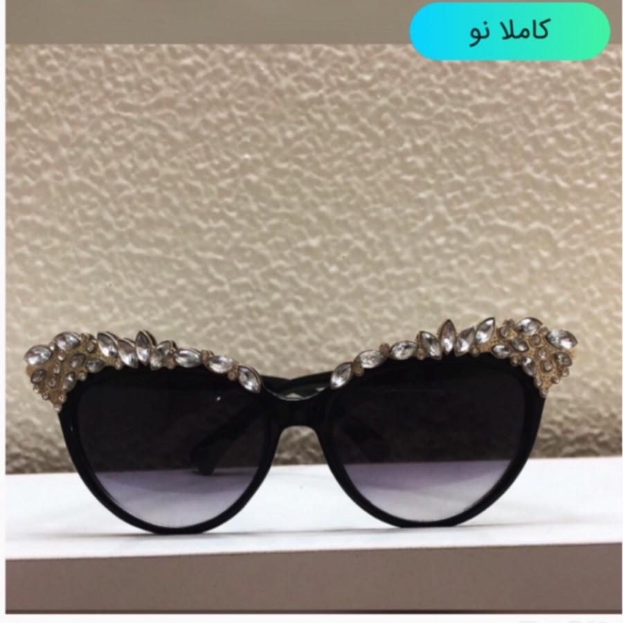 خرید | عینک  | زنانه,فروش | عینک  | شیک,خرید | عینک  | عکس | .,آگهی | عینک  | عکس,خرید اینترنتی | عینک  | جدید | با قیمت مناسب