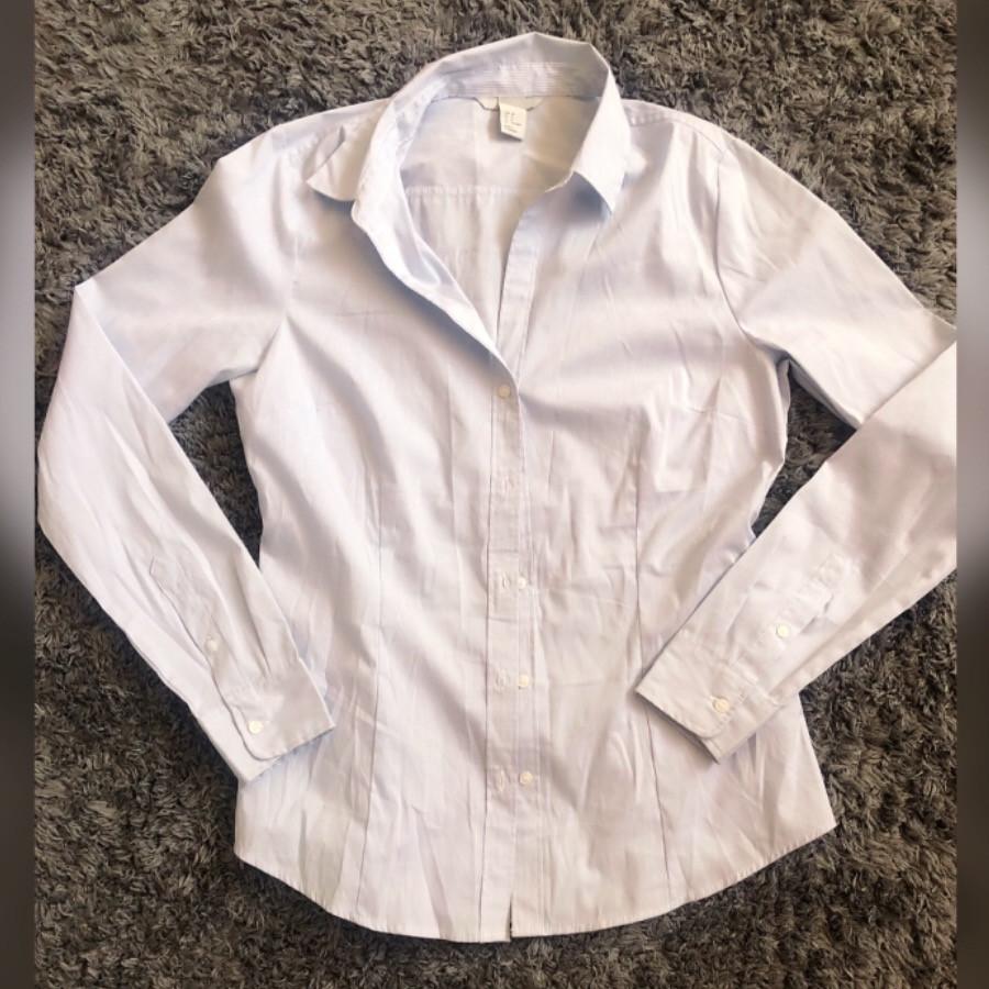 خرید | تاپ / شومیز / پیراهن | زنانه,فروش | تاپ / شومیز / پیراهن | شیک,خرید | تاپ / شومیز / پیراهن | عکس | اچ اند ام,آگهی | تاپ / شومیز / پیراهن | 38,خرید اینترنتی | تاپ / شومیز / پیراهن | درحدنو | با قیمت مناسب