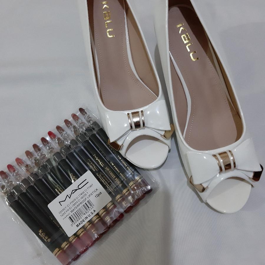 خرید | کفش | زنانه,فروش | کفش | شیک,خرید | کفش | سفید | .,آگهی | کفش | 41,خرید اینترنتی | کفش | جدید | با قیمت مناسب
