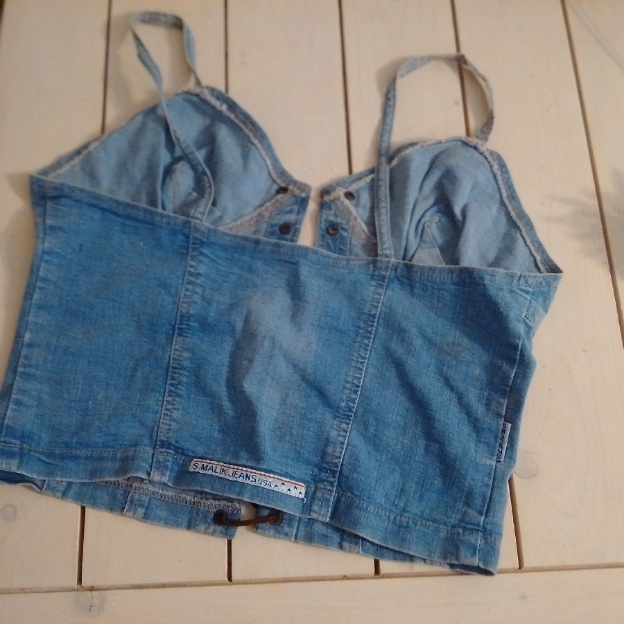خرید | تاپ / شومیز / پیراهن | زنانه,فروش | تاپ / شومیز / پیراهن | شیک,خرید | تاپ / شومیز / پیراهن | جین | malik jeans,آگهی | تاپ / شومیز / پیراهن | s,خرید اینترنتی | تاپ / شومیز / پیراهن | جدید | با قیمت مناسب