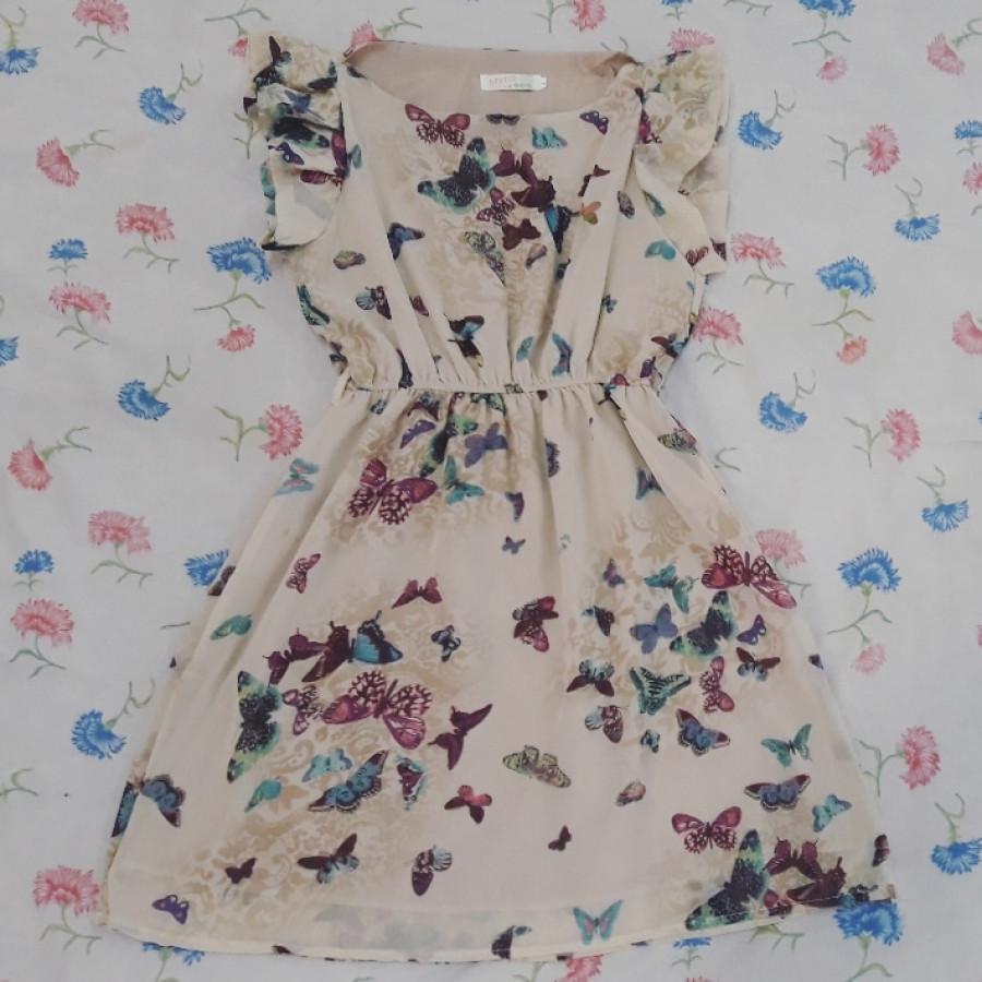 خرید | لباس مجلسی | زنانه,فروش | لباس مجلسی | شیک,خرید | لباس مجلسی | کرم | Style,آگهی | لباس مجلسی | مدلش آزاده 36تا 44 اندازه میشه چون کمر کشه,خرید اینترنتی | لباس مجلسی | درحدنو | با قیمت مناسب