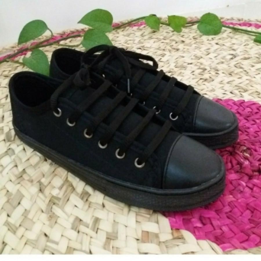 خرید   کفش   زنانه,فروش   کفش   شیک,خرید   کفش   .   .,آگهی   کفش   .,خرید اینترنتی   کفش   جدید   با قیمت مناسب