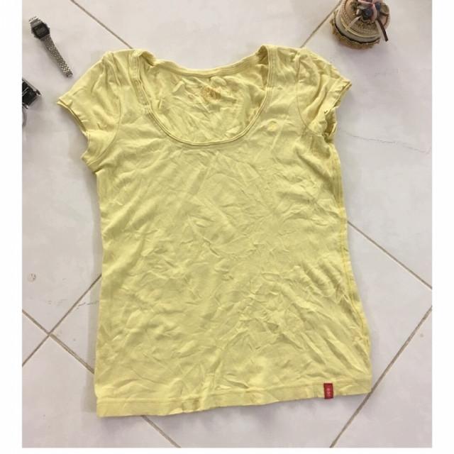 خرید | تاپ / شومیز / پیراهن | زنانه,فروش | تاپ / شومیز / پیراهن | شیک,خرید | تاپ / شومیز / پیراهن | زرد | Esprit,آگهی | تاپ / شومیز / پیراهن | 36 و 38,خرید اینترنتی | تاپ / شومیز / پیراهن | درحدنو | با قیمت مناسب