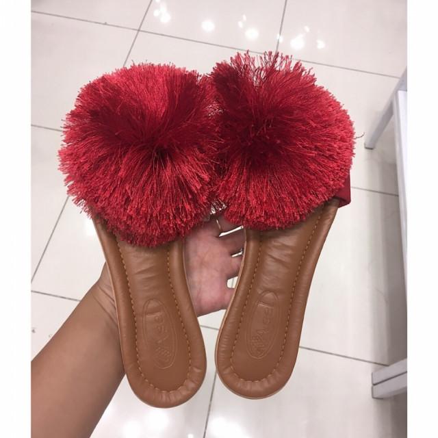 خرید | کفش | زنانه,فروش | کفش | شیک,خرید | کفش | قرمز | ترک,آگهی | کفش | سایزبندی داره,خرید اینترنتی | کفش | جدید | با قیمت مناسب